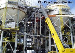 07FT - Pipe Support.jpg