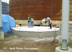10FT - Tank Three Foundation.jpg