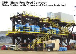 15OPP Slurry Feed.jpg